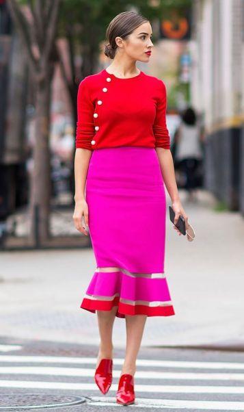 looks-vermelho-e-rosa-trends-2018 (2)