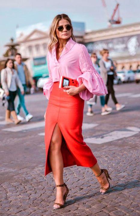 looks-vermelho-e-rosa-trends-2018 (8)