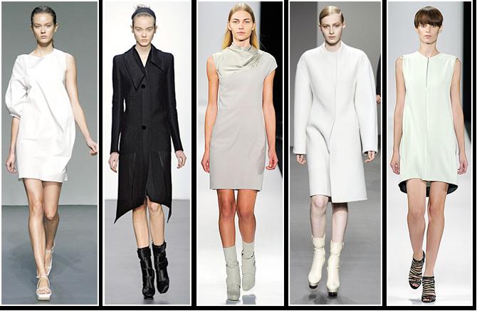 moda-minimalista-roupa-design-minimalista