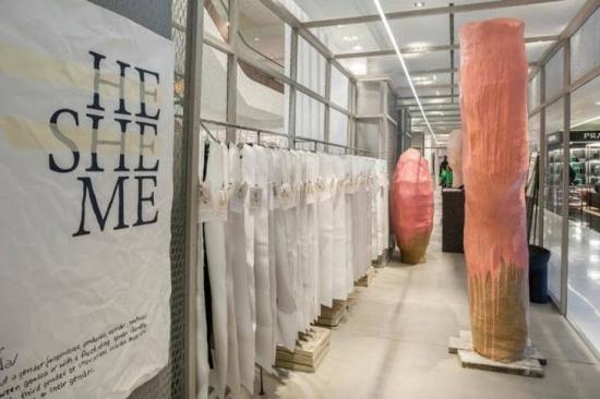 moda-neutra-fashion-design-neutro (1)
