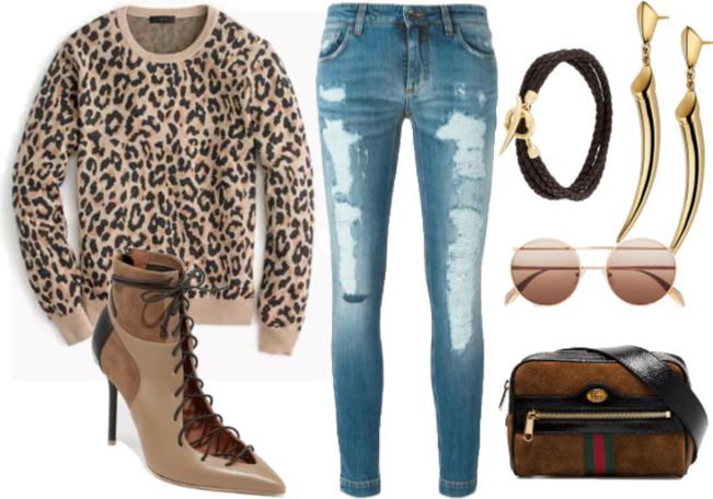moletom-leopard-print-1peça-3looks (3)