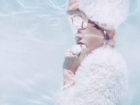 pip-summerville-fotografia-fashion-subaquática (1)