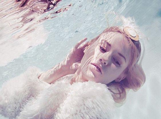 pip-summerville-fotografia-fashion-subaquática (3)