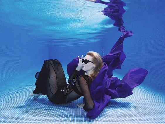 pip-summerville-fotografia-fashion-subaquática (4)
