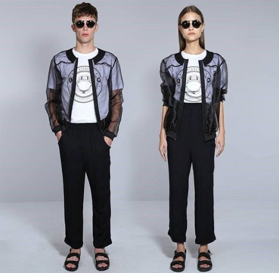 roupa-freegender-roupa-sem-gênero-definido
