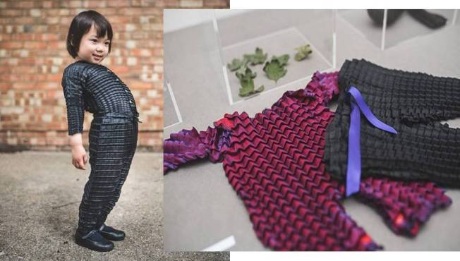 Ryan-Mario-Yasin-roupa-tecido-tecnológico