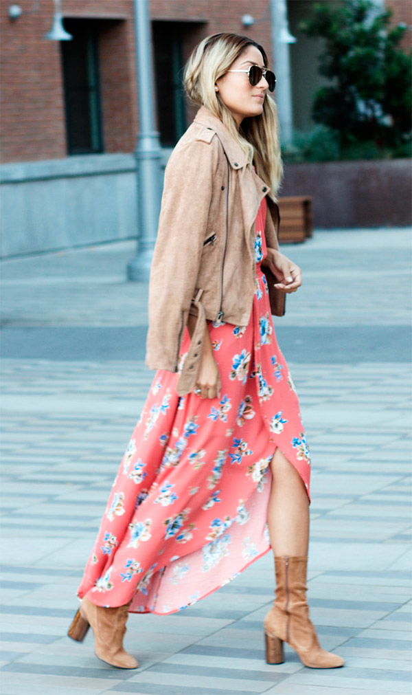 street-style-look-vestido-floral-jaqueta-jeans