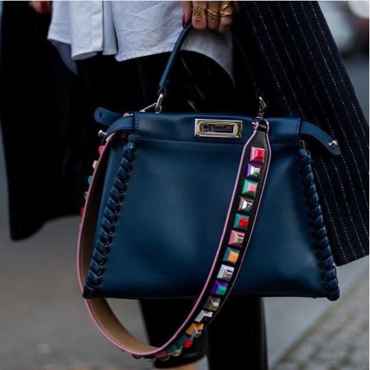 trend-alert-strap-bag-fashion (1)