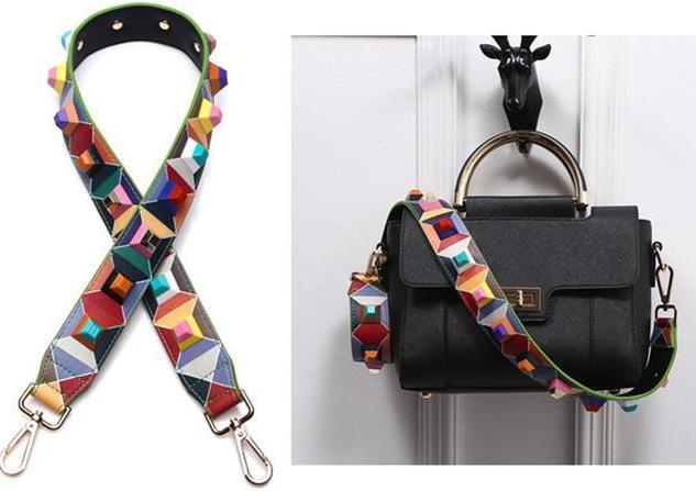 trend-alert-strap-bag-fashion (11)