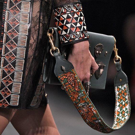 trend-alert-strap-bag-fashion (2)