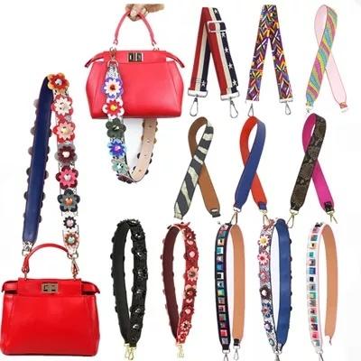 trend-alert-strap-bag-fashion (5)