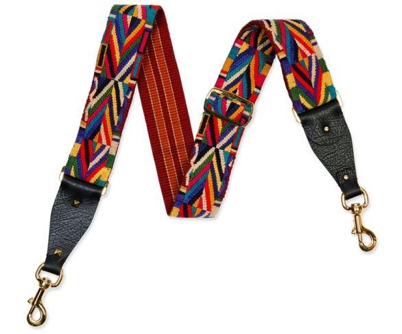 trend-alert-strap-bag-fashion (6)