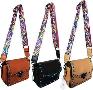 trend-alert-strap-bag-fashion (7)