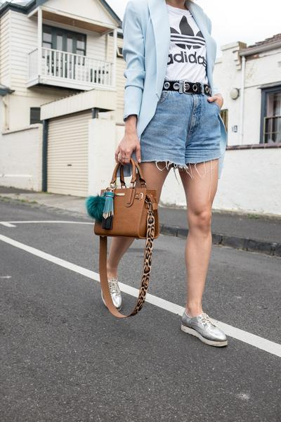 trend-alert-strap-bag-fashion (8)