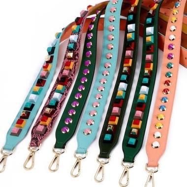 trend-alert-strap-bag-fashion (9)
