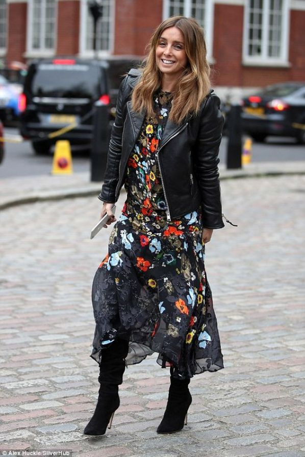 trend-alert-vestido-floral-com-botas (1)