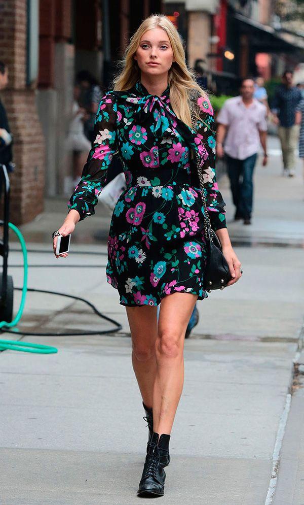 trend-alert-vestido-floral-com-botas (2)