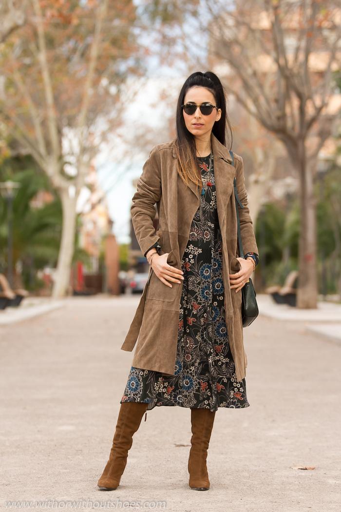 trend-alert-vestido-floral-com-botas (3)