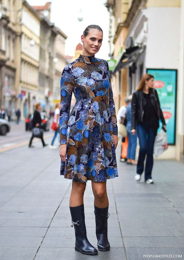 trend-alert-vestido-floral-com-botas (4)