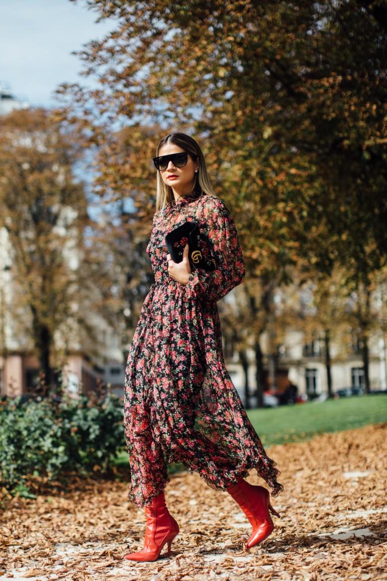trend-alert-vestido-floral-com-botas (5)