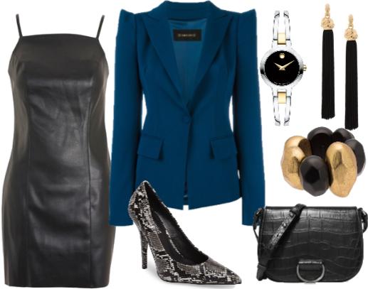 vestido-couro-preto-1peça-3looks (2)