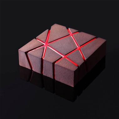 WTF-design-doces-arquitetonicos-blog-rgp (1)