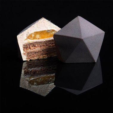 WTF-design-doces-arquitetonicos-blog-rgp (4)