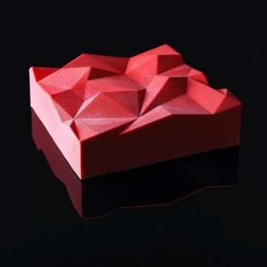 WTF-design-doces-arquitetonicos-blog-rgp (5)