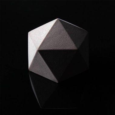 WTF-design-doces-arquitetonicos-blog-rgp (6)