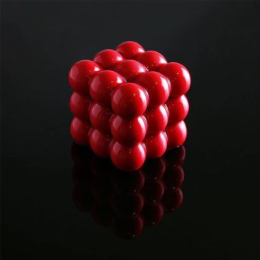 WTF-design-doces-arquitetonicos-blog-rgp (7)