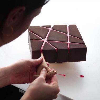WTF-design-doces-arquitetonicos-blog-rgp (8)