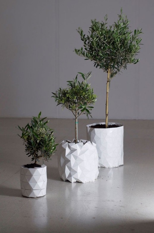 WTF-growth-vaso-que-cresce-com-a-planta (4)