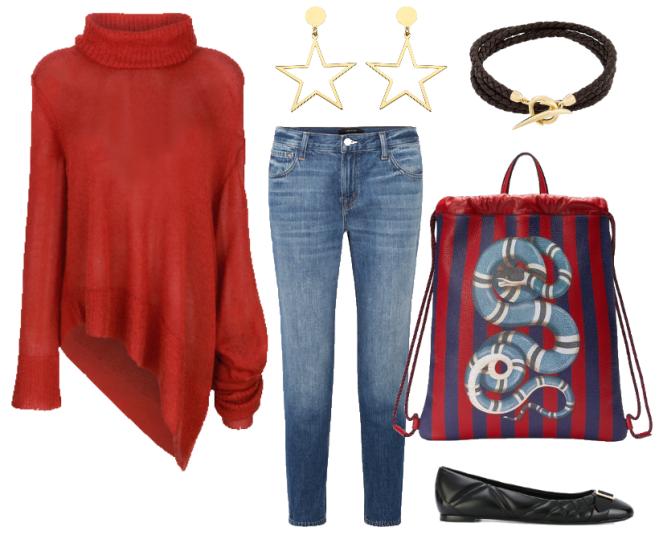 1peça-3looks-sweater-gola-alta-assimetrico (3)