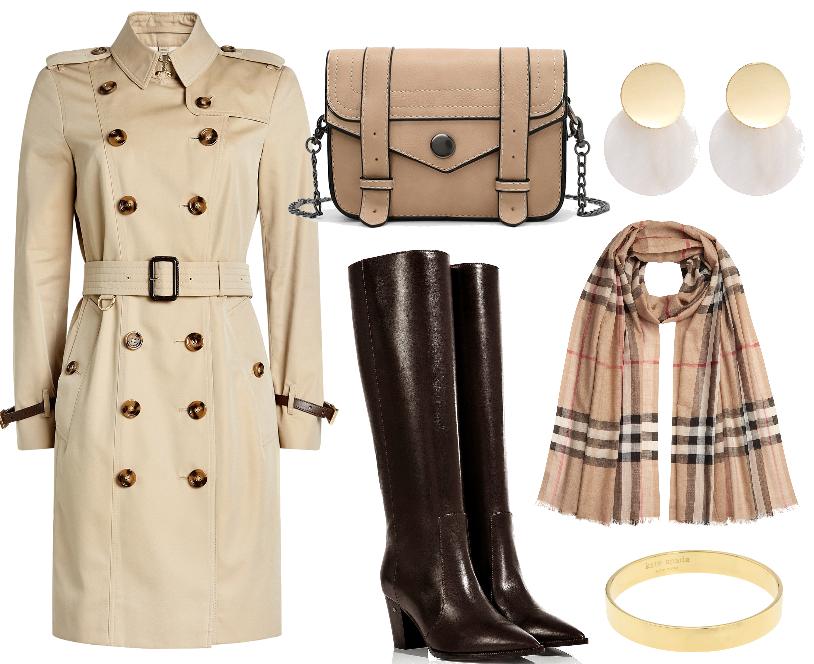 1peça-3looks-trench-coat-clássico (3)