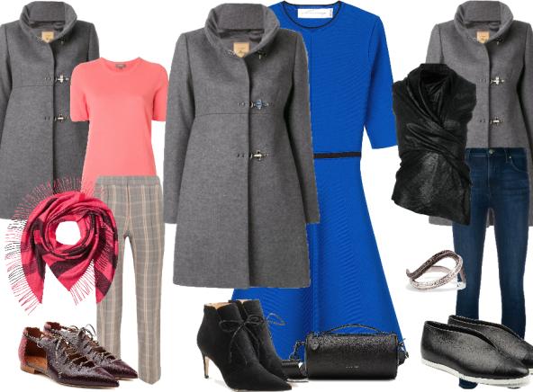 3looks-casaco-inverno-cinza.png