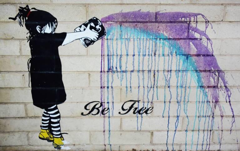 Arte-Contemporânea-Street-Art-12