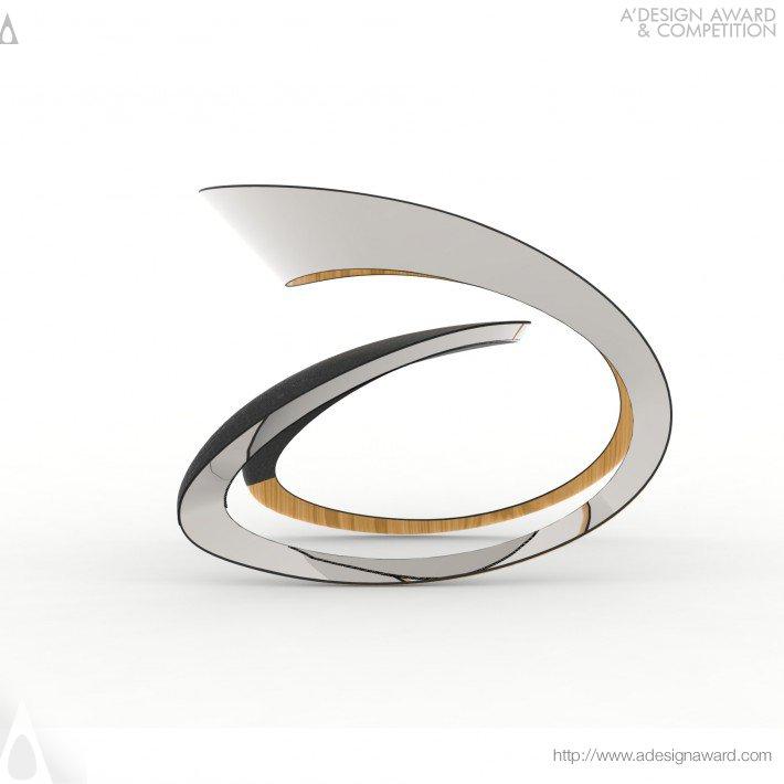 cadeira-design-sofisticado-adesignaward (1)