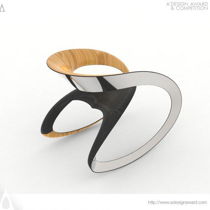 cadeira-design-sofisticado-adesignaward (2)