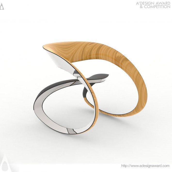 cadeira-design-sofisticado-adesignaward (3)