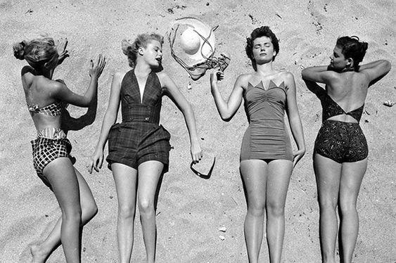 fotografia-de-moda-décadas-40-e-50-by-nina-leen (2)