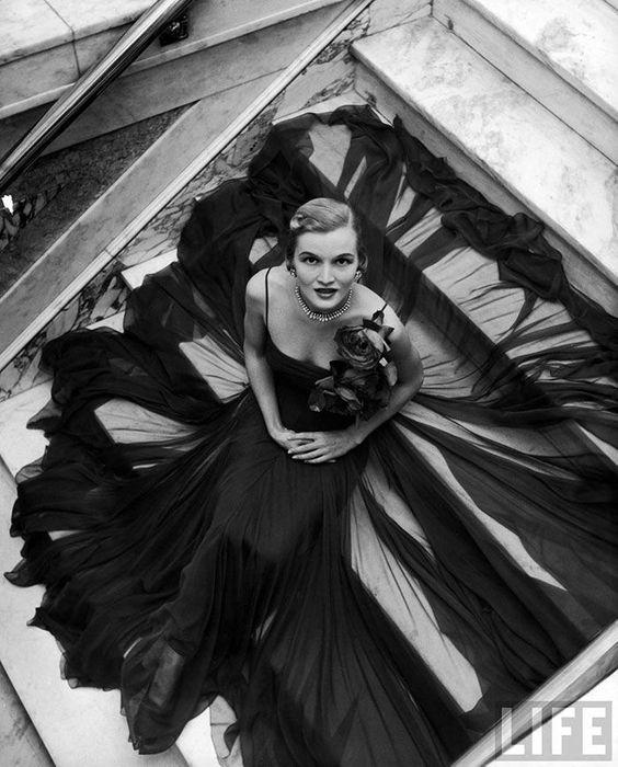 fotografia-de-moda-décadas-40-e-50-by-nina-leen (3)