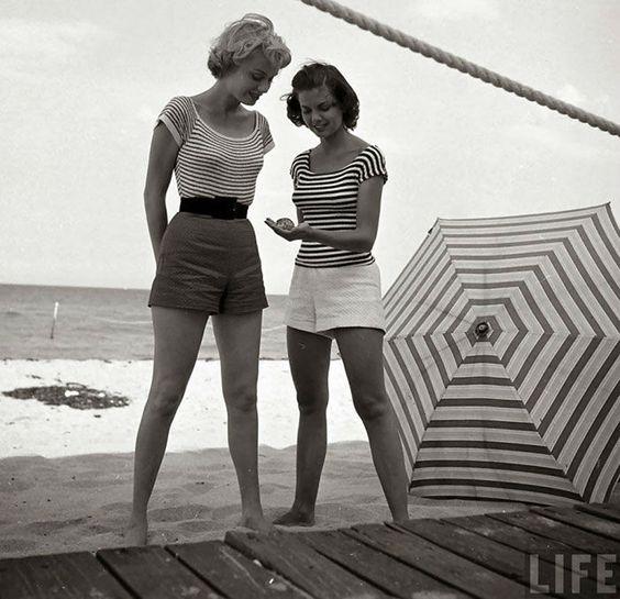 fotografia-de-moda-décadas-40-e-50-by-nina-leen (4)