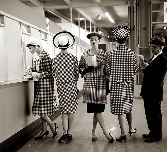 fotografia-de-moda-décadas-40-e-50-by-nina-leen (6)
