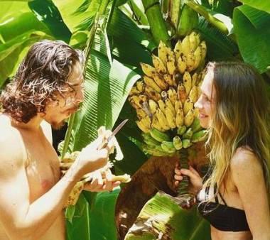 freelee-the-banana-girl-life-in-jungle (2)