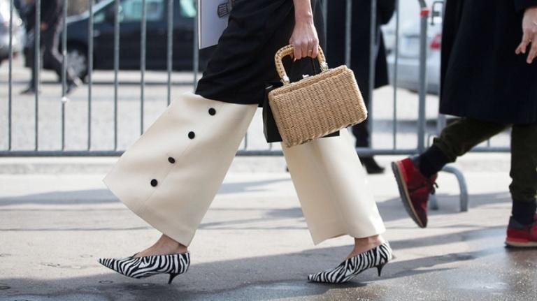 kitten-heels