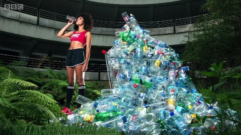 lixo-antoine-repesse-6