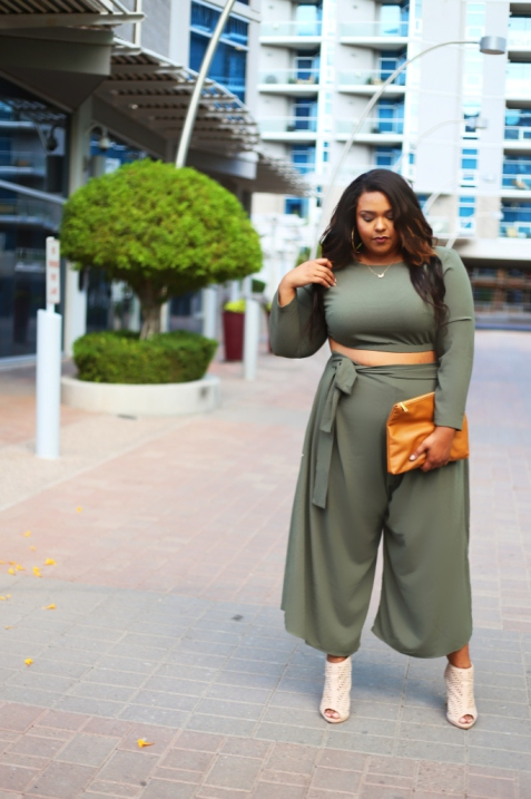 look-street-style-plus-size-fashion (1)