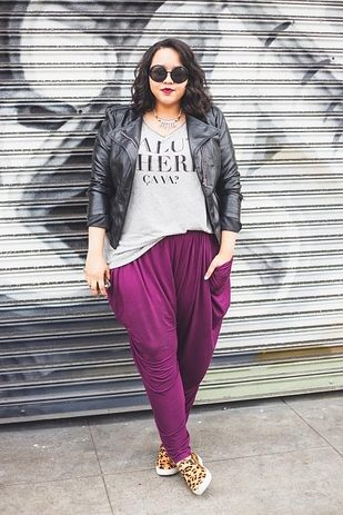 look-street-style-plus-size-fashion (10)
