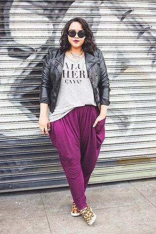 look-street-style-plus-size-fashion (10)