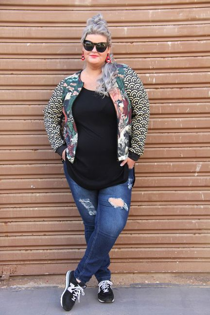 look-street-style-plus-size-fashion (11)